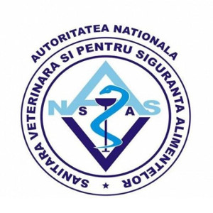 Directia Sanitara Veterinara si pentru Siguranta Alimentelor Bucuresti