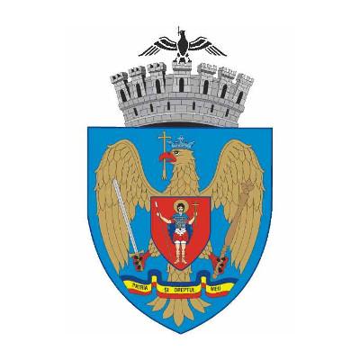 Primaria municipiului Bucurestii