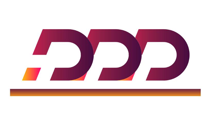 Solution Atac SRL – Servicii complete – Deratizare – Dezinfectie – Dezinsectie